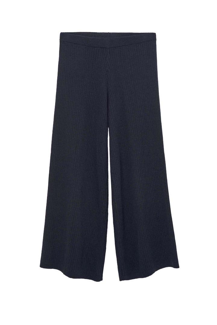 Gai Women Trouser 4