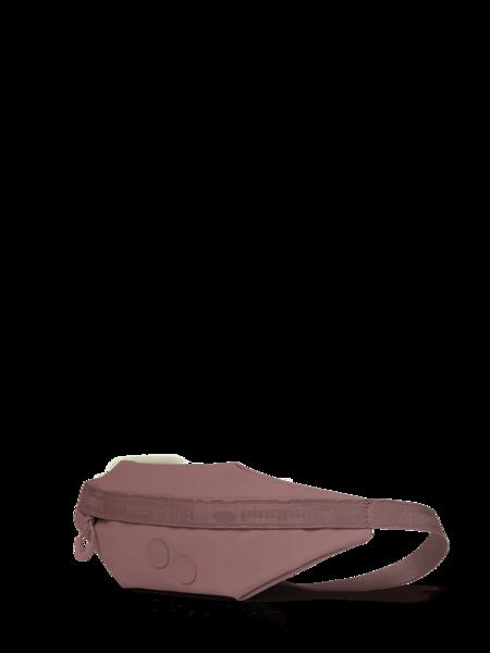 pinqponq Hipbag NIK - Vapour Nude