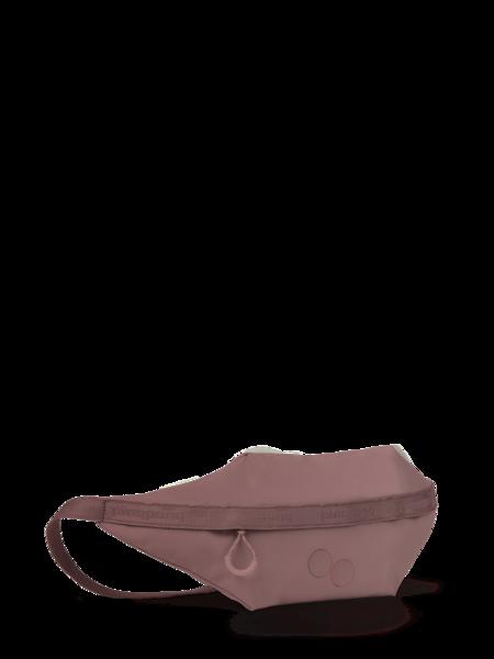 pinqponq Hipbag BRIK - Vapour Nude