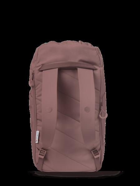 pinqponq Backpack KALM - Vapour Nude