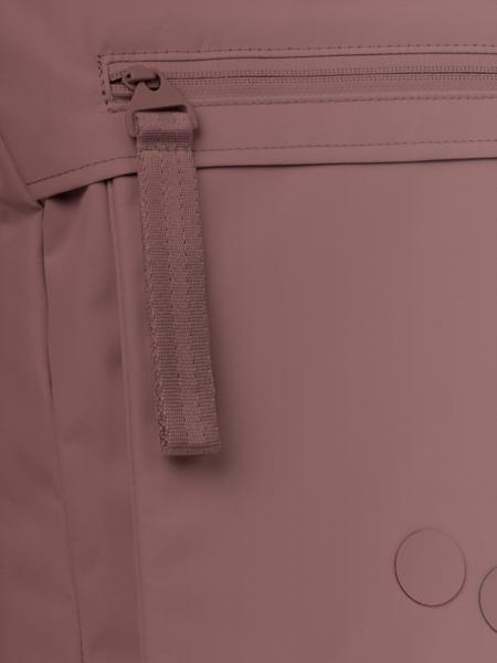 pinqponq Backpack KLAK - Vapour Nude
