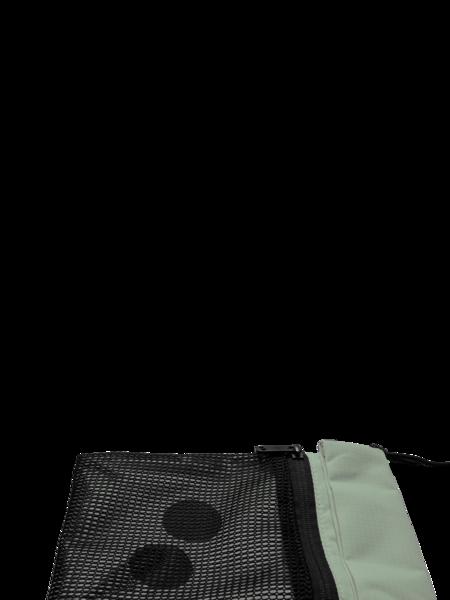 pinqponq FLAK medium - Pure Moss