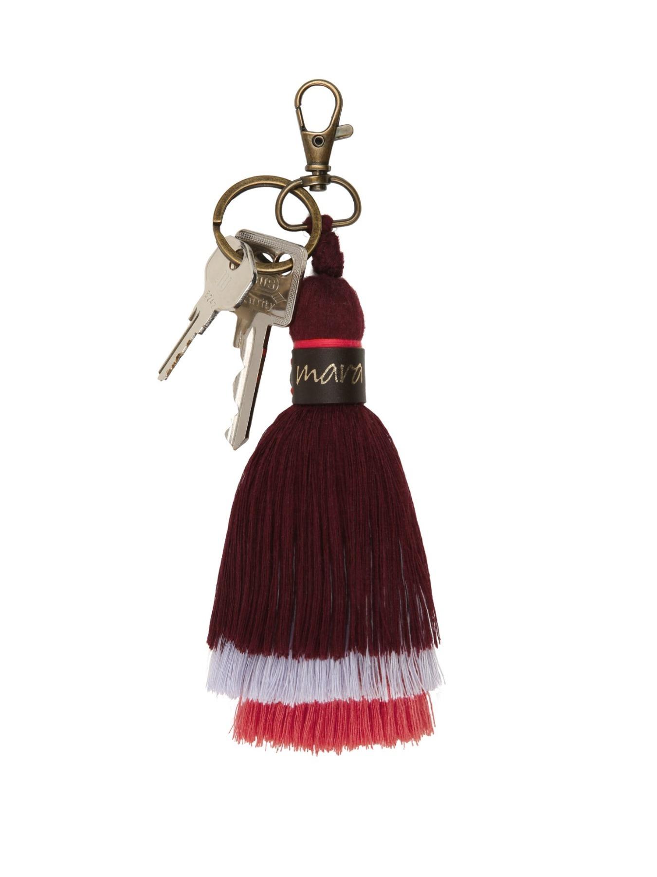 mara mea key chain pretty porto