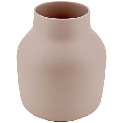 Liv interior Vase MIO rosa sustainable