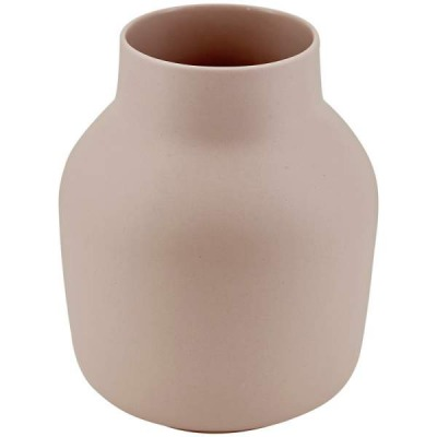 Vase MIO rosa Liv Interior sustainable