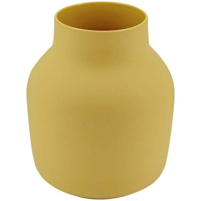 Vase MIO curry Liv Interior sustainable