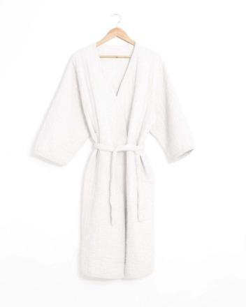 BEAUMONT ORGANIC Adeline Organic Cotton Dressing