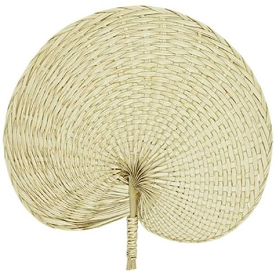 Liv interior- Palmenfächer gewebt natur sustainable