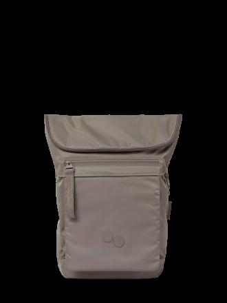 pinqponq Backpack KLAK Thorn Taupe pinqponq