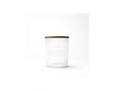 Candle Autere by Luhta Home