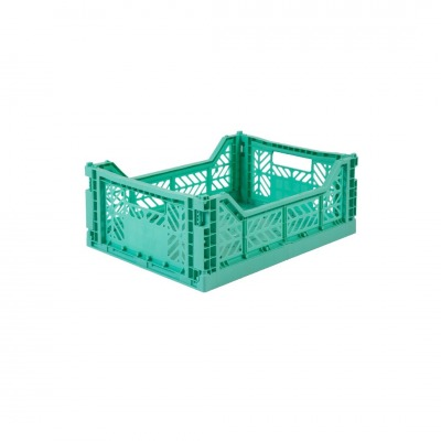Midi Storage Box - Aykasa