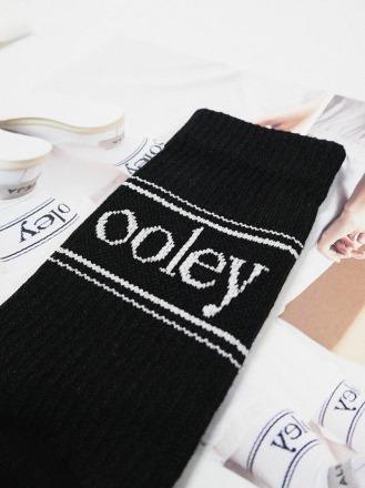 ooley - ooley - black -