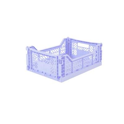Midi Storage Box Baby Blue Aykasa