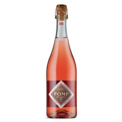 POMP- Grande Cuvée fruchtig 075l fruchtig