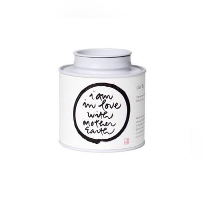 P&T Paper Tea Clarity Thai Milky