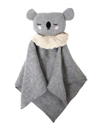 Cuddle cloth Koala by Eef