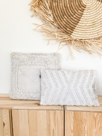 Luhta Home Kissen PALMIKO-CUSHION finely-crafted home