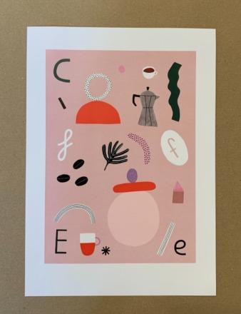 AnnaKatharinaJansen Poster A4 create fair and