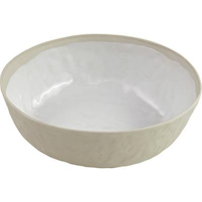 Schale BLANC Keramik Liv Interior sustainable