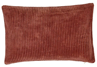 Kissenhülle JUMBO 40x60 cm Almond Liv