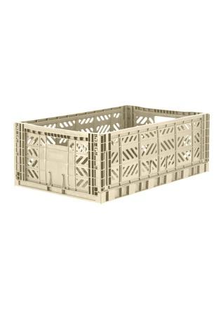 AyKasa Maxi boulder - Storage Box