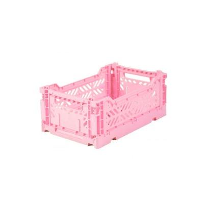 AyKasa Mini Storage Box Storage Box