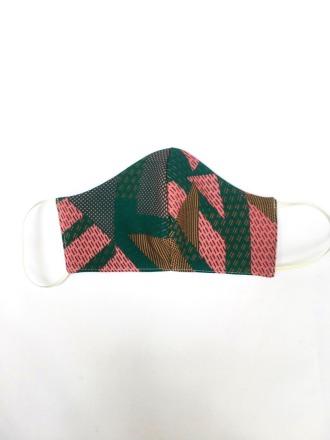Maske - waschbar