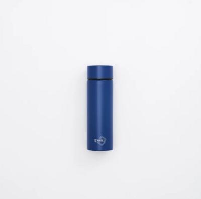 POKETLE - S - Bottle 120