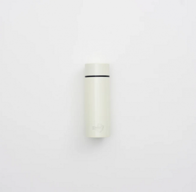POKETLE - S - Bottle 120