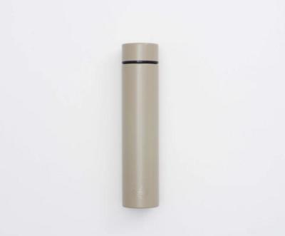 POKETLE 6 - Bottle 160 /