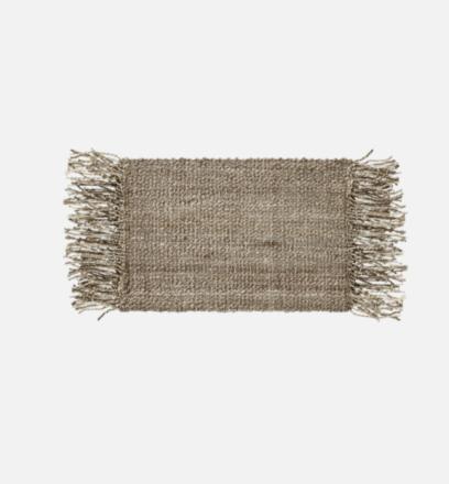 Carpet - Rusko - Luhta Home