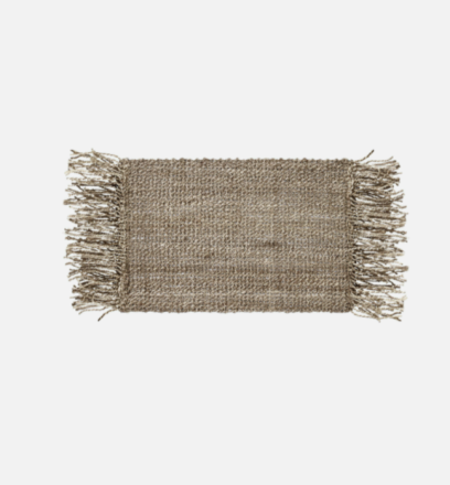 Luhta Home Carpet Rusko finely-crafted home