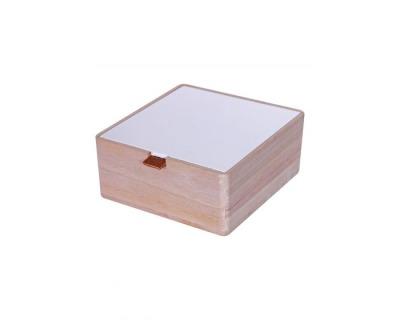 Box - Tuuli 16X16XH7CM - Luhta