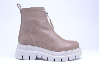 KMB NAPA BATAN taupe KMB Shoes