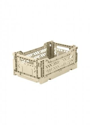 AyKasa Mini Storage Box Boulder Storage