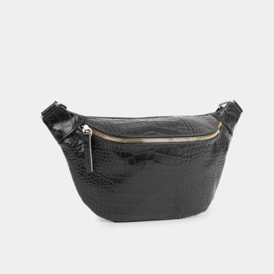 ann kurz Fanny Body Bag Coco