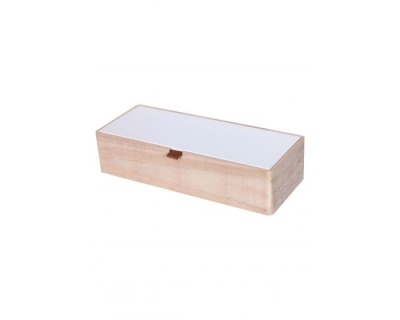 Luhta Home Box Tuuli 30X12XH7CM finely-crafted