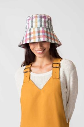 SKFK - ONTZI HAT - Organic