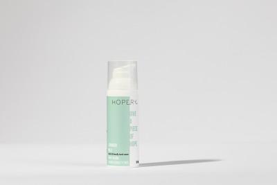 Hopery natural friendly hand cream 50ml
