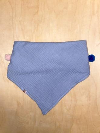 Notizbuch klein - liniert - KADO