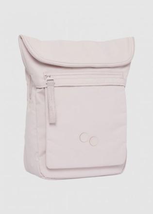 Backpack KLAK CRYSTAL ROSE by pinqponq