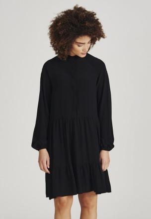 Givn Kleid LENDRA aus LENZING ECOVERO