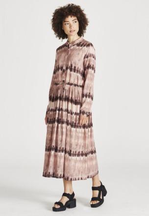 Givn Kleid MARINA aus LENZING ECOVERO