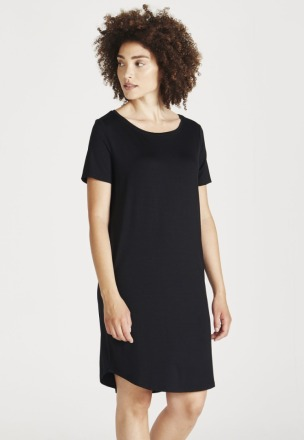Givn Berlin Kleid NATHALIE aus TENCEL