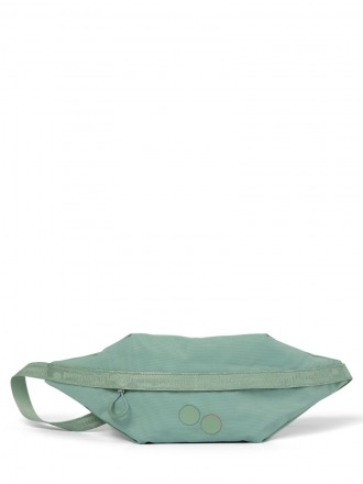 Hipbag BRIK Bush Green by pinqponq
