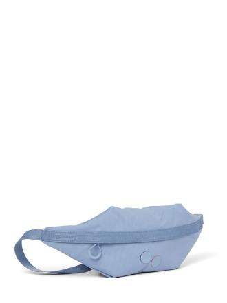Hipbag BRIK Kneipp Blue by pinqponq
