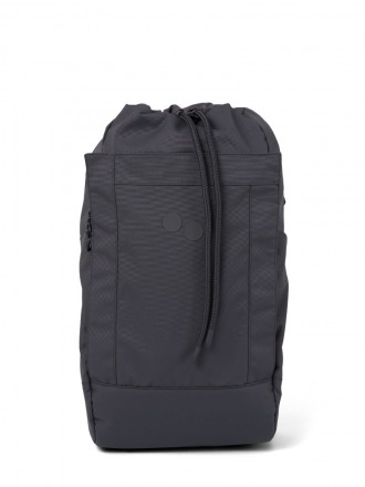 pinqponq Backpack KALM Deep Anthra pinqponq