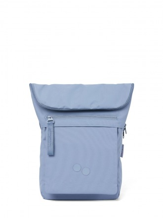 Backpack KLAK Kneipp Blue by pinqponq