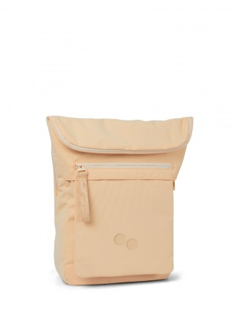 Backpack KLAK SUNSAND APRICOT by pinqponq