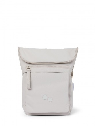 Backpack KLAK Cliff Beige by pinqponq